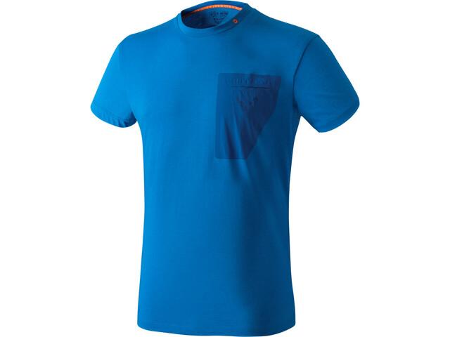 Dynafit 24/7 T-Shirt Men voltage